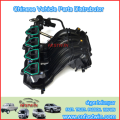 CHINA CAR N300 VALVULA VACIO B12/B12D