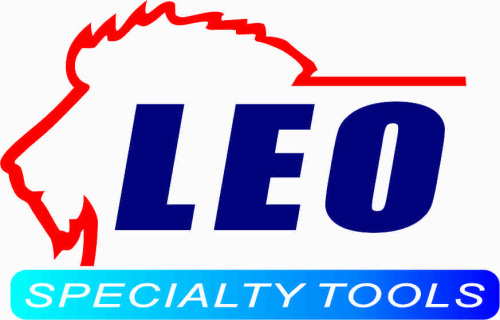 HangZhou Leo Tools Co.,LTD.