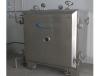 Vacuum Dryer -Vacuum Drier Machine