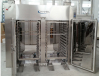 Hot Air Oven -China Manufacturer