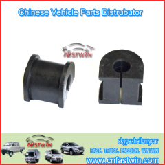 front stabilizer bar bush 24510130 Chevrolet N300