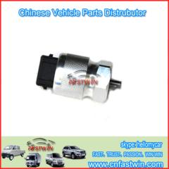 SENSOR VELOCIMETRO 9053592 DFSK Chevrolet N300