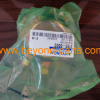 Hyundai parts excavator relay 21E9-20110