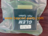 Hyundai excavator parts R225 R215 wiper motor controller wiper control unit 21N6-01272 11814-00964