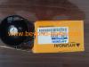 Hyundai excavator travel alarm buzzer 21N6-20322