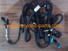 Hyundai excavator parts R250LC-7 wire harness 21N6-21033 21N621033