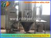 principle of spray dryer principle of spray dryer