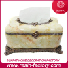 Tissue box cover furniture accessories suppliers turkey