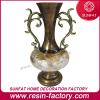 Home decoration flower vases wholesale
