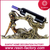 Wine holder home accessories companies wholesale gifts for retailers