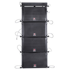 LA110A passive system 10'' line array hot sale