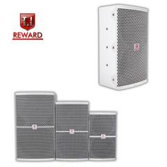 Professional Portable PA Speaker hi-fi audio system
