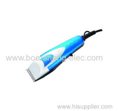 High Quality Barber Hair Clipper Corded for Barber Shop Professional Mens Clipper