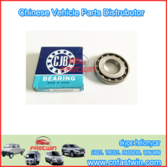 DFM 474 6907 25 P63 GEAR BOX BEARING