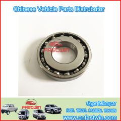 6907 25 P63 GEAR BOX BEARING FOR DFM 474 CAR