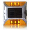 waterproff aluminum solar reflector road stud