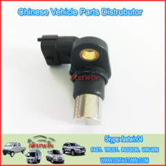 Dongfeng star 1.3M(EQ6380) 474 camshaft position sensor for vehicle
