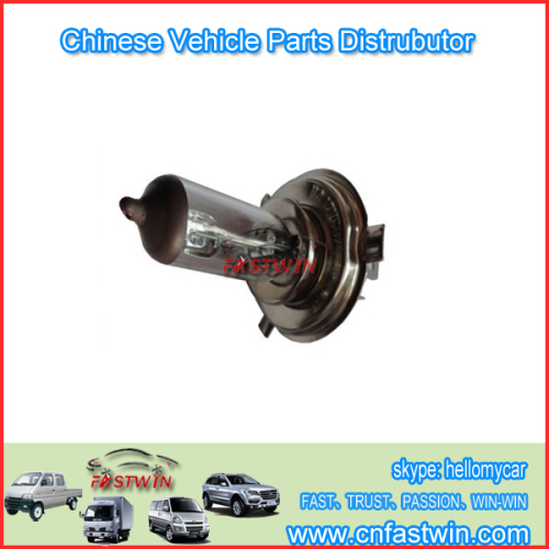 Car Bulb for Dfm 474 Mini Truck