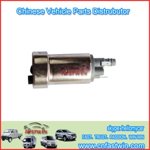 Car Fuel Pump for Dfm Sokon Mini Van