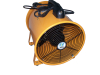 portable industrial ventilation fan