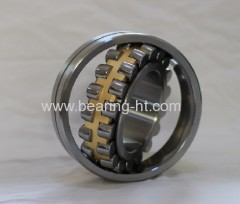 factory price industrial bearing 22332CC/W33