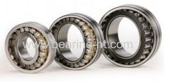 Hot Sale Spherical Roller Bearing 22308 Bearing 22308K 22308E 22308EAE4 22308CC/W33 22308CA