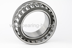 Super Precious Spherical Roller Bearings 22318CA