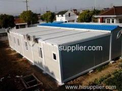 Hangzhou Fengtu Import & Export Co.,Ltd