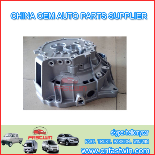 DFM AUTO 1300 5MT GEAR BOX FRONT BOX 474