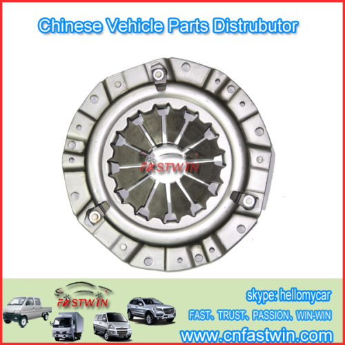 DFM CHANA 1300 474 AUTO CLUTCH COVER