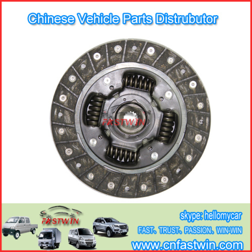 DFM CHANA 1300 474 AUTO CLUTCH DISC