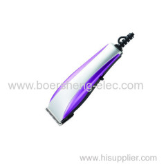 Cord Electrical Hair Clipper for Hairdressing