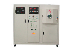 Guotai Magnetron Sputtering Vacuum Coating Vacuum Coating Plant/Machine/Equipment For Mobile Phone Shell