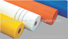 Fiberglass Mesh From Anping Manufacturer