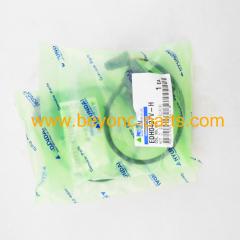 Hyundai excavator parts R220-5 R210-5 solenoid valve coil EDH0427V-H