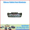 Dfm K17 Car Front Bumper Plastic