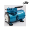 mini compressor mini compressor mini compressor