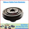 Dfm Motor Belt Pulley Crank Shaft