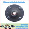 Dfm V07 Auto Front Wheel Bearing