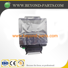 Hyundai excavator parts R210-7 R225-7 R220-7 monitor lcd module cluster lcd panel 21n8-30180