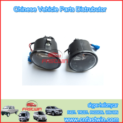 DFM K07 CAR FRONT FOG LAMP