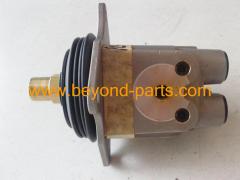 komatsu excavator parts PC200-5 PC200-6 PC220-7 PPC valve pilot control valve 702-16-01651