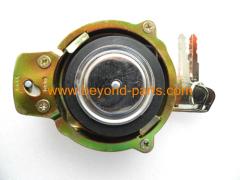komatsu PC60-6 pc220-6 pc300-6 oil tank cap 17A-60-11310 20Y-60-21440 20Y-60-21470