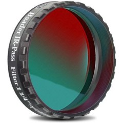 Guotai Optical Coating IR Transmitting filter Vacuum Coater Optical Coating System