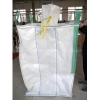 Chemical Big Bag for Magnesiochromite