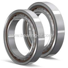 Factory Price Angular Contact Ball Bearing 5305 5305-ZZ 5305-RS