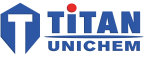 Ningbo Titan Unichem Co., Ltd.