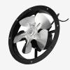 Fresh-Keeping Cabinet Motor Fan