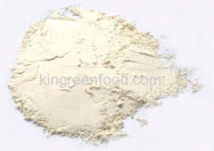dehydrated garlic powder a grade and b grade