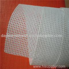 fiberglass price/fiber glass mesh/fiberglass mesh